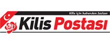 Kilis Haberleri | Kilis Postası