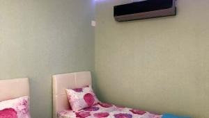 Kilis Devlet Hastanesinde Annelere 2 Yeni Hizmet