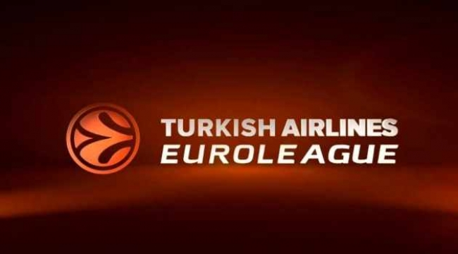 THY Euroleague'de Fenerbahçe Doğuş Valencıa sınavında