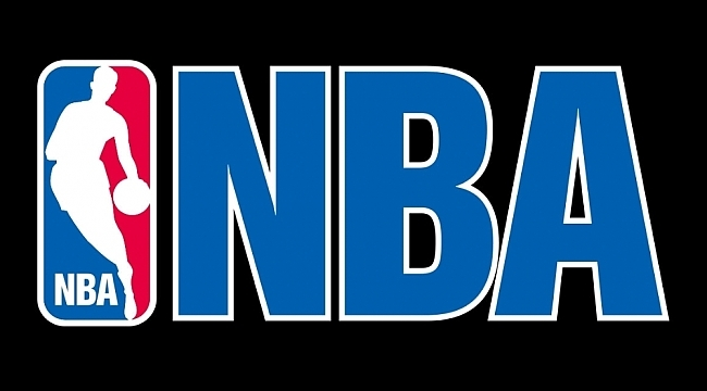 NBA'e 5 maçla devam edildi.