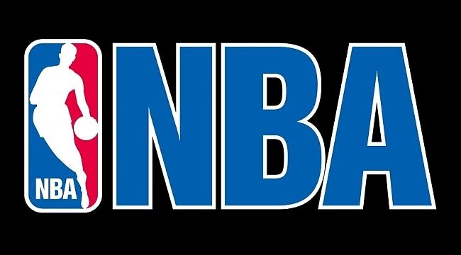 NBA'e 10 maçla devam edildi.