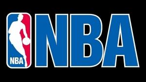 NBA'e 4 Maçla Devam Edildi