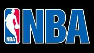 NBA'e 11 Maçla Devam Edildi