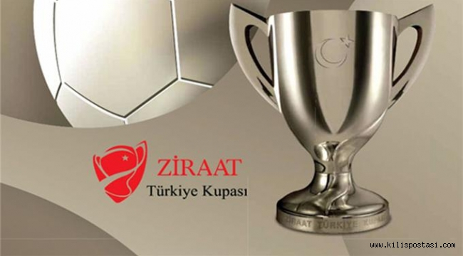 Galatasaray Kupada Malatya Deplasmanında