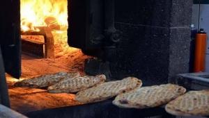 Kilis'te Fırınlara 6 Ay Süre Verildi