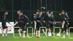 A Milli Takım, EURO 2020 Yolunda Son Virajda