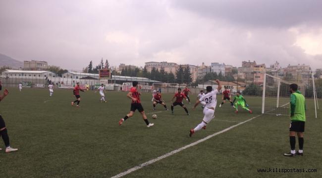 Muhteşem Futbol Muhteşem Galibiyet