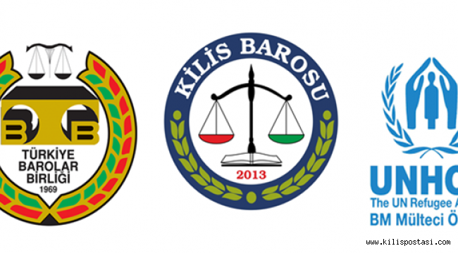 Kilis'te Hukuk Kliniği Kurulacak