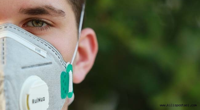 Kilis'te Korana Virüs Hasta Sayısı
