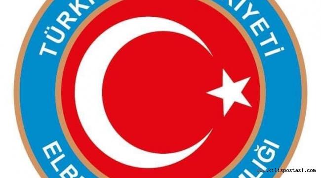 Selmincik Köyü Karantinaya Alındı