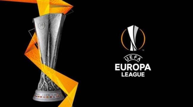 UEFA Avrupa Ligi'nde Başakşehir'e Zorlu Rakip