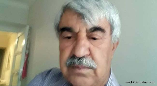 Mehmet Tolunay Vefat Etti
