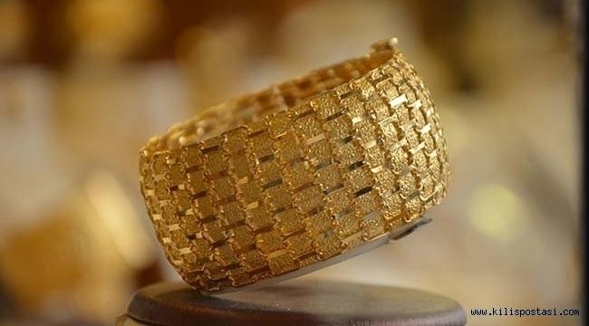 Altın Fiyatları (21 Kasım 2020)