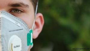 Kilis'te Koronavirüs Hasta Sayısı
