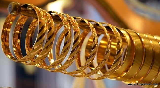 Altın Fiyatları (20 Mart 2021)