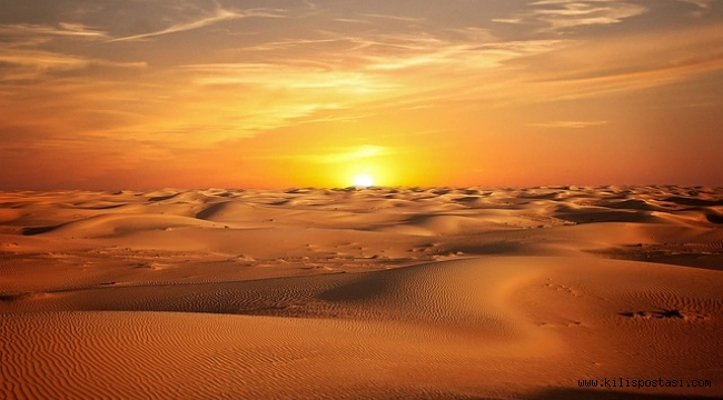 Güneşle Konuşan Ali (a.s.)