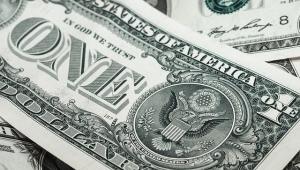 Döviz, faiz ve enflasyon ancak Milli Ekonomi Modeli ile düşer