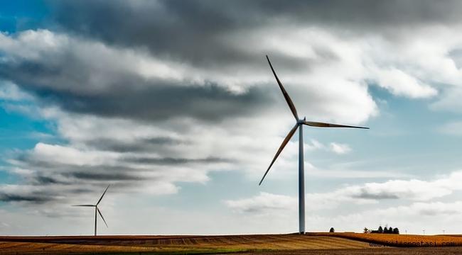 Enerjide Milli Politikalar Şart