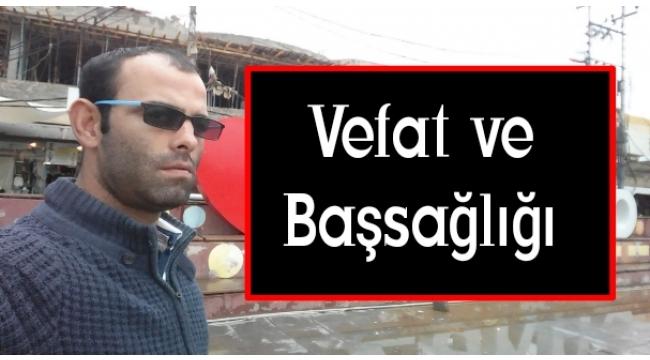 DJ Ümit Codar Vefat Etti