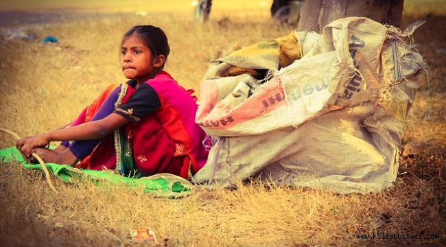 Fakirliğe Elveda Diyebiliriz