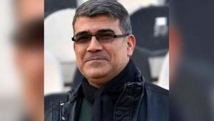 Kilis İl Emniyet Müdürü Ahmet Kurt Oldu