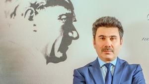 Rektör Karacoşkun'dan Öğrencilere Tercih Önerileri