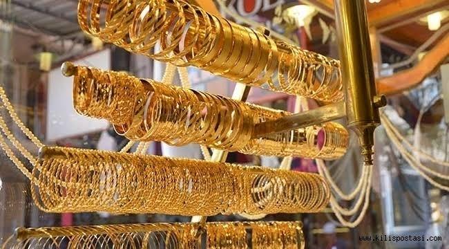 Altın Fiyatları (19 Ekim 2021)