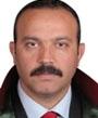 Av. Galip Akdağ